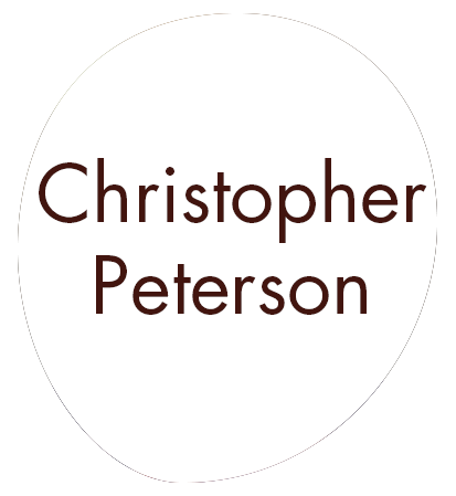 Christopher Peterson